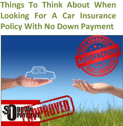 cheap full coverage auto insurance    payment