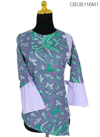 set katun batik bali vista baju batik gamis batik batik murah model batik