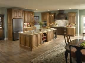 White Home Design Ideas Photo