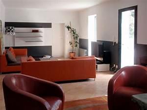 location villa a aix en provence bouches du rhone ref m978 With la maison du dressing 10 maison moderne bouches du rhane drome gard vaucluse