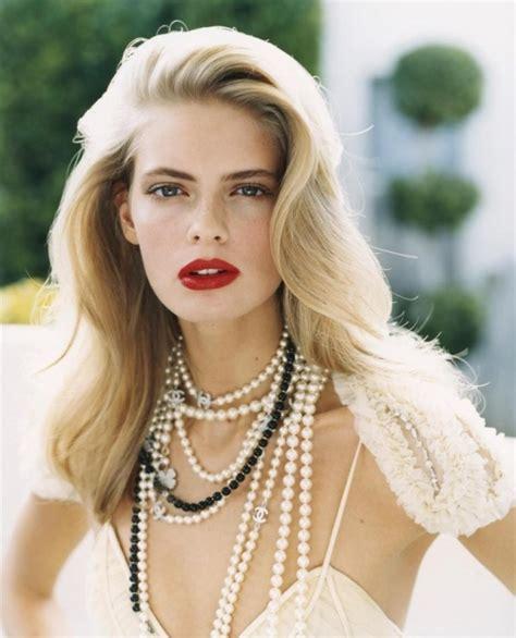 julia stegner pinterest 17 best images about julia stegner on pinterest fashion