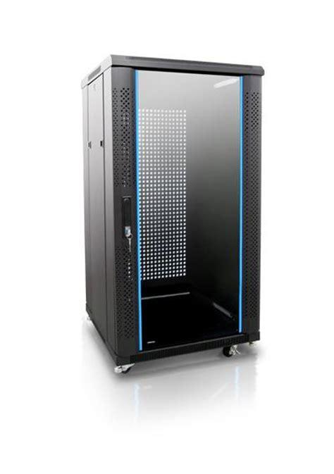 toten  server rack  master distributor clickbd
