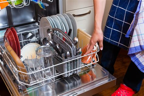 blomberg dishwasher reviews  comparison  dishwashers guide
