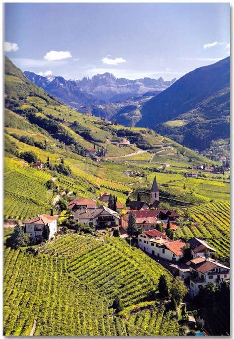 Beautiful Village Sceneries - Beautiful City in the World ...