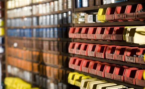 plastic bins blog bin storecom