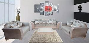ideal meubles tunisie meubles chambre a coucher salle With meuble jarraya
