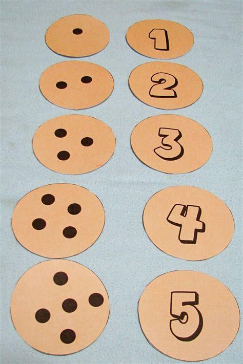 s helper if you give a mouse a cookie 403 | 415222b1f1a52920bb13220e4cc973d4