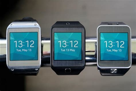 how to root the samsung galaxy gear tizen