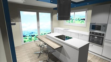 d馗o cuisine blanche cuisine blanches meilleures images d 39 inspiration pour votre design de maison