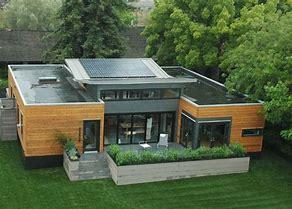 enjoyable building green homes ideas. HD wallpapers enjoyable building green homes ideas 8pattern03 gq