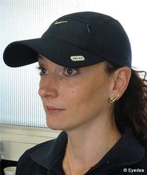 Florence Cassez : vers un transfert de sa peine en France ...