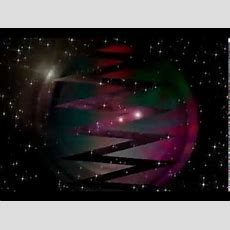 Lost In Space Theme Song Youtube