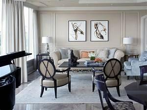 Contemporary Interior Design - Albedo Design Interior