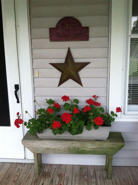 front door flower pots ideas  designs