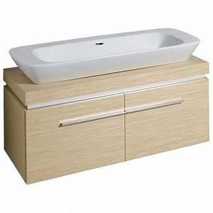 Waschtischunterschrank 120 Cm : waschtischunterschrank 120 cm bestseller shop f r m bel und einrichtungen ~ Markanthonyermac.com Haus und Dekorationen