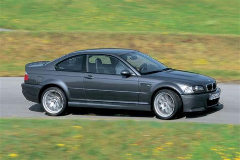 best bmw coupe best bmw m cars pictures auto express