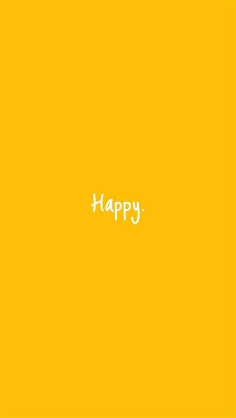 pastel yellow aesthetic wallpapers on wallpaperdog