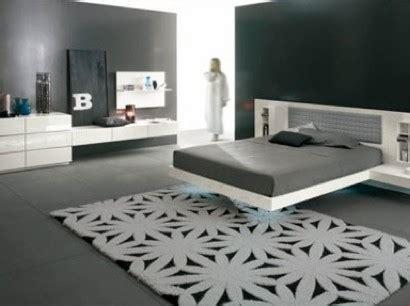Schöne Schlafzimmer Len by 10 Moderne Sch 246 Ne Betten Designer Einrichtung Im