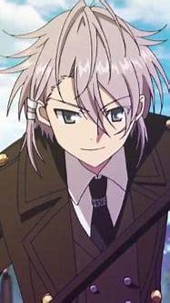 Sukuna GOJOU | Anime-Planet