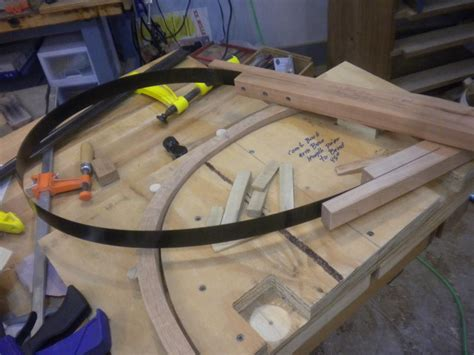 steam bending strap google search  images wood