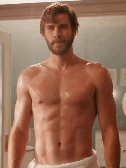 Hemsworth Liam Chris Adams Pants Plaid Pm