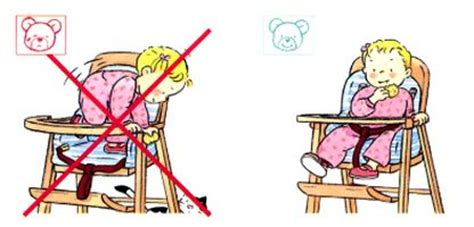 chute table a langer les r 233 flexes pour 233 viter les chutes coll 232 ge international jacques monod les pennes mirabeau