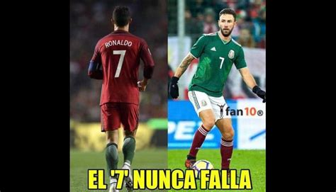 ¿cuál es la diferencia entre islandia y méxico? México vs Islandia: los mejores memes que dejó la goleada del 'Tri en amistoso en Callifornia ...