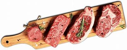 Meat Beef Meats Board Colorado Natural Frontiere