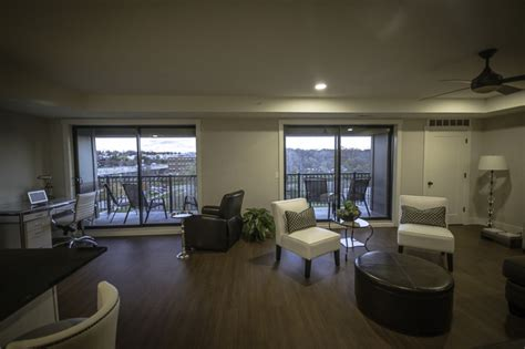 2 Bedroom Loft Rochester by Lofts Of Rochester Apartments Rochester Mi