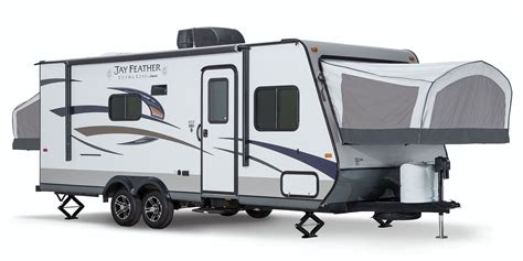 ultra light travel trailers 2015 jay feather ultra lite travel trailers jayco inc