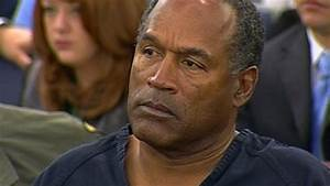 oj simpson hearing a blast from the media past With oj simpson documentary tv