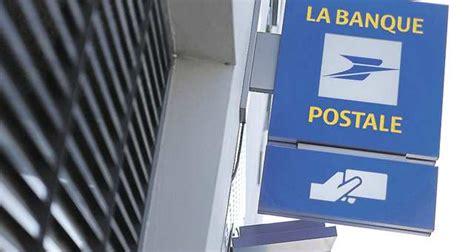 plafond ldd la banque postale 28 images la banque postale compte sur livret la banque