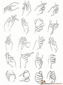 how to draw anime hands - Google Search   drawing ...