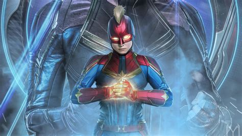 marvel hd wallpapers  pictures