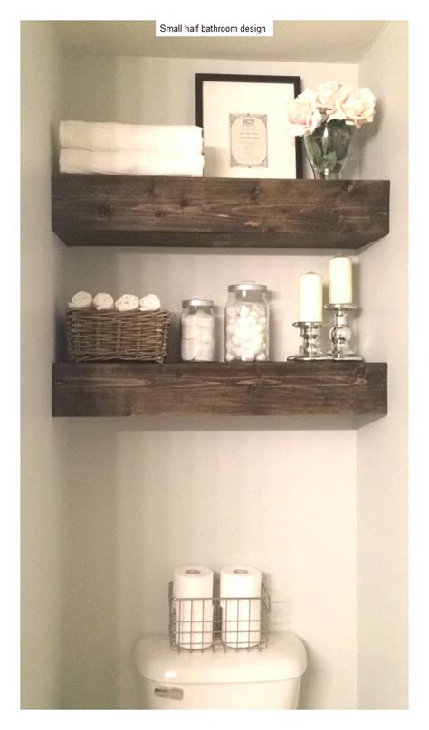 66 small half bathroom ideas home and house design ideas