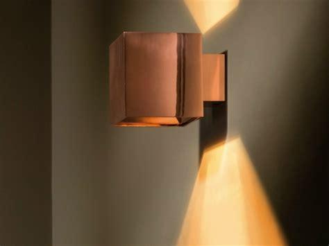 applique murale chambre à coucher applique murale design dans sa forme la plus moderniste