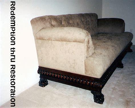 east los angeles ca restoration reupholstery custom