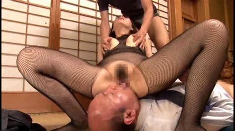 Incest Rough Sex Masochist Mother Herself From