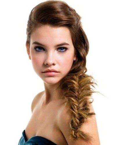 10 perfect fall hairstyles for girls and women top