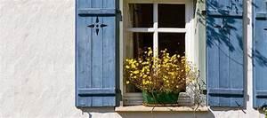 Fensterläden Kaufen Preis : fensterl den klappl den aus holz kunststoff oder alu ~ Yasmunasinghe.com Haus und Dekorationen