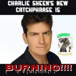 Std Memes - funny std memes kappit