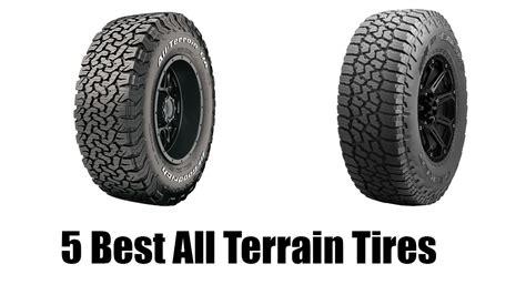 terrain tires buy   youtube