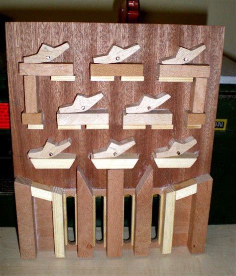 build plans   wooden marble machine diy  wooten
