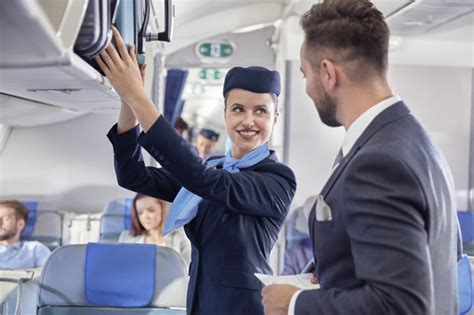 easyjet cabin crew salary you to be a certain height to be a flight attendant