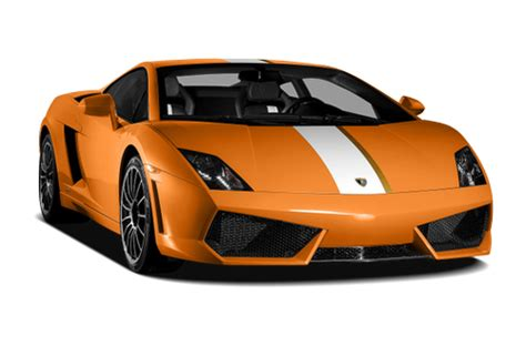 lamborghini gallardo expert reviews specs