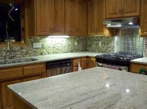 kitchen backsplash glass tile design ideas the best reason choosing kitchen backsplash glass tile modern kitchens