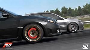 Forza Motorsport 7 Pc Prix : les jeux vid o exclusifs sur xbox 360 ~ Medecine-chirurgie-esthetiques.com Avis de Voitures