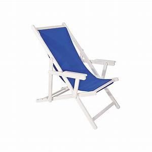 Chaise Longue Piscine : chaise longue de piscine en bois ste2003001 ~ Preciouscoupons.com Idées de Décoration