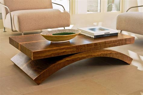 extra large coffee table coffee tables ideas extra large round coffee table design