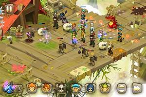 Forum Dofus Touch : dofus battles review dragon defense toucharcade ~ Medecine-chirurgie-esthetiques.com Avis de Voitures